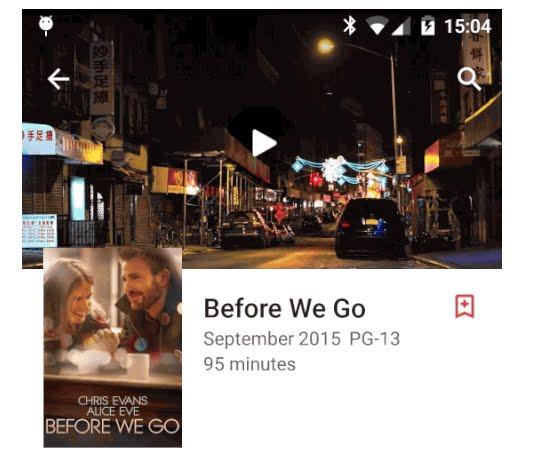 Google Play Store Apk 5.8.8