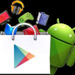 Google Play Store 5.12.9