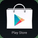 Descargar Play Store 6.2.10