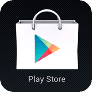 Google Play Store APK 6.2.10