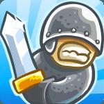 Descargar Kingdom Rush para Android