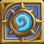 Descargar Hearthstone Heroes of Warcraft APK