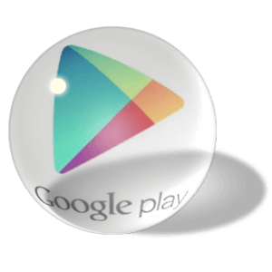 Play Store 7.0.12