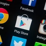 Descargar Play Store Gratis para PC