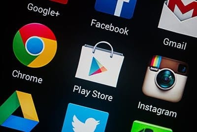 descargar app play store para laptop windows 7 gratis