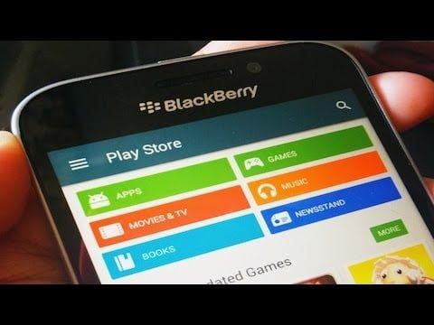 descargar play store directo al celular