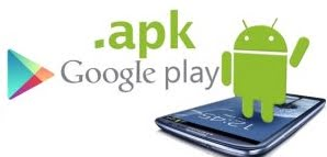 Play Store 7.0.18