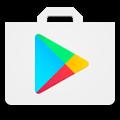 Descargar Play Store 7.1.16 APK