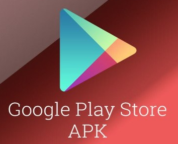 Play Store 7.2.13