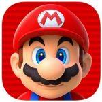Descargar Super Mario Run