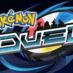 Descargar Pokémon Duel