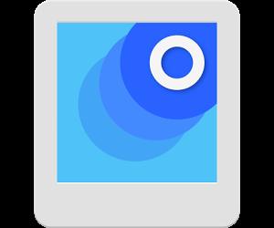 Google Photoscan