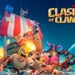 El polémico límite del loot del nuevo modo de Clash of Clans